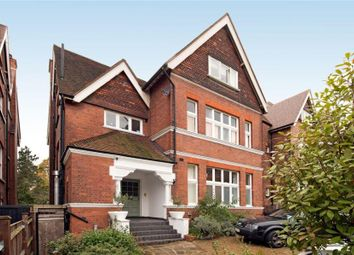 1 bed property to rent in Lindfield Gardens, London NW3