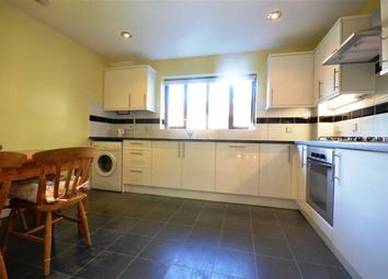 Thumbnail 3 bedroom semi-detached house to rent in Raleigh Close, Didsbury, Manchester, Greater Manchester