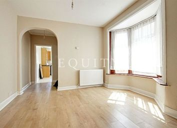 Thumbnail 4 bed terraced house to rent in High Street, Enfield