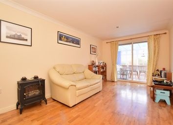 Thumbnail 3 bed detached house for sale in Southwater Close, Ifield, Crawley, West Sussex