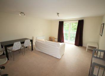 3 bed flat to rent in Valleyfield Street, Tollcross, Edinburgh EH3