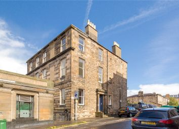 Thumbnail 4 bed flat for sale in Newington Road, Newington, Edinburgh