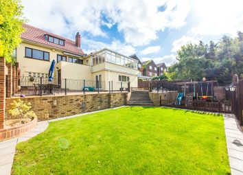 5 bed property for sale in Mounts Road, Greenhithe, Kent DA9