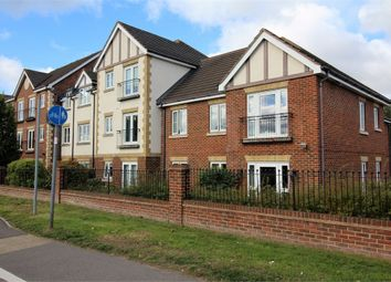 Thumbnail 1 bedroom flat for sale in Calcot Priory, Bath Road, Berkshire
