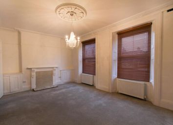 3 bed maisonette to rent in Selborne Mews, Plymouth PL2