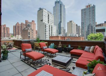 Thumbnail 1 bed property for sale in 400 East 90th Street, New York, New York State, United States Of America
