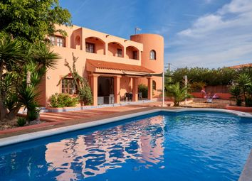Thumbnail 6 bed villa for sale in 07817, Ibiza, Spain