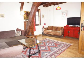 Thumbnail 4 bed apartment for sale in 01210, Ferney Voltaire, Fr