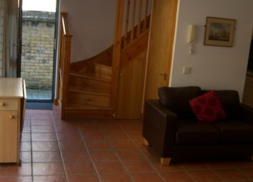 Thumbnail 3 bedroom detached house to rent in Hornsey Road, Holloway, Finsbury Park, Islington, North London