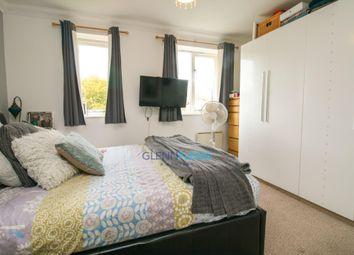 Thumbnail 1 bedroom flat for sale in Walpole Road, Burnham, Slough