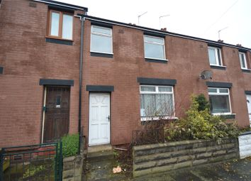 3 bed terraced house for sale in Copperfield Drive, Leeds, West Yorkshire LS9