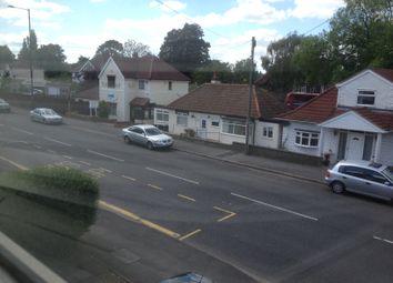 Photo of Jockey Road, Sutton Coldfield B73