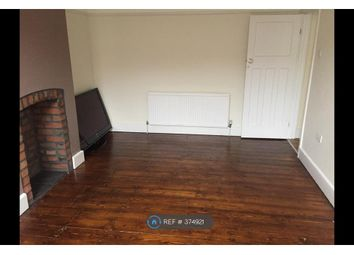 Thumbnail Room to rent in Southmead Road, Bristol