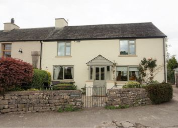 Thumbnail 3 bed semi-detached house for sale in Crosthwaite, Kendal