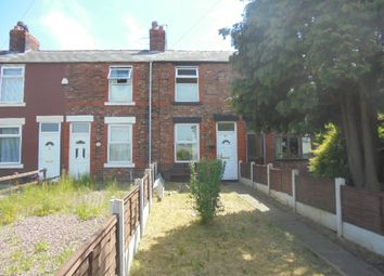 Thumbnail 2 bed terraced house to rent in Vernon Street, St. Helens