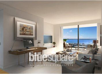 Thumbnail 2 bed apartment for sale in Benalmadena Costa, Andalucia, 29600, Spain