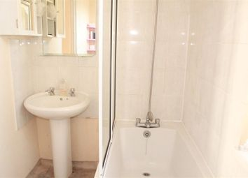 Thumbnail 3 bed detached house to rent in Seymour Avenue, London