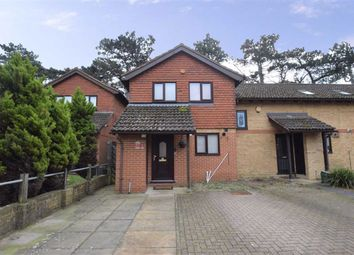 Thumbnail 2 bedroom end terrace house for sale in Deakin Close, Watford