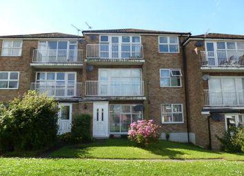 Thumbnail 2 bed flat to rent in Bideford Green, Leighton Buzzard