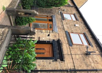 Thumbnail 3 bed property to rent in Town Street, Farsley, Pudsey