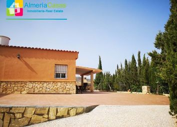 Thumbnail 2 bed country house for sale in 04869 Fines, Almería, Spain