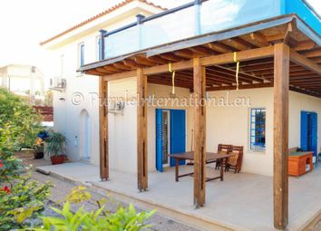 Thumbnail 3 bed villa for sale in Kapparis, Famagusta