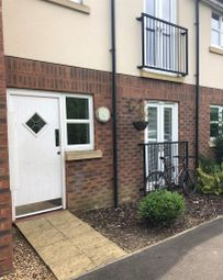 Thumbnail 2 bed flat to rent in King Stephen Meadows, Old Wolverton, Milton Keynes