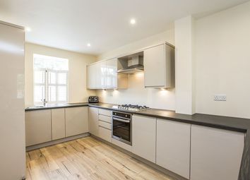 Thumbnail 4 bed property for sale in Woodcote Fold, Oakworth, Keighley