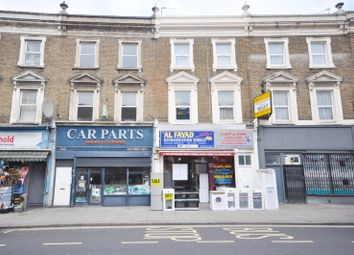 Thumbnail Commercial property for sale in Harrow Road, City Of Westminster, London
