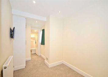 Thumbnail Room to rent in Longridge Road, Earls Court