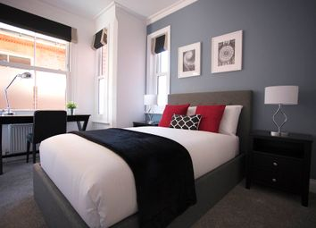 Room to rent in Mansfield Road, Reading RG1