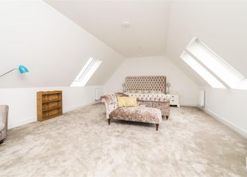 Thumbnail 5 bed detached house to rent in Red Pippin Lane, Preston, Canterbury