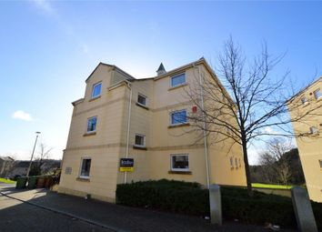 Thumbnail 2 bed flat for sale in Aberdeen Avenue, Plymouth, Devon