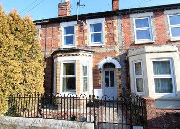 Thumbnail 1 bedroom property to rent in Donnington Road, Reading