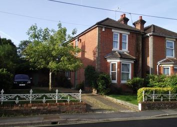 Thumbnail Property for sale in Totton, Southampton, Hampshire
