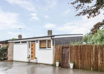 Thumbnail 5 bed semi-detached house for sale in Harvest Bank Road, West Wickham