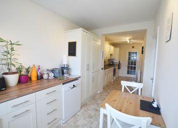 2 bed flat for sale in Lower Oldfield Park, Bath BA2