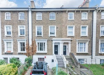 Thumbnail 2 bedroom flat for sale in Tyrwhitt Road, London