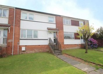 3 bed terraced house for sale in Magdalen Way, Paisley, Renfrewshire PA2