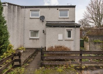 Thumbnail 3 bed end terrace house for sale in Mackay Terrace, Avoch, Ross-Shire, Highland