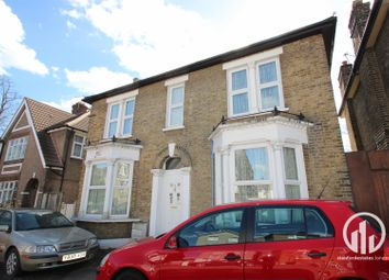 Thumbnail 5 bed property for sale in Westdown Road, London