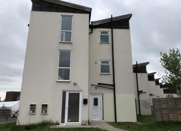 Thumbnail 2 bed property to rent in Summercroft, Donnington, Telford