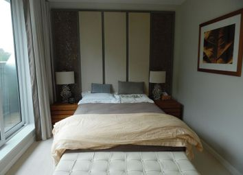 Thumbnail 3 bed property to rent in North Several, Orchard Drive, London