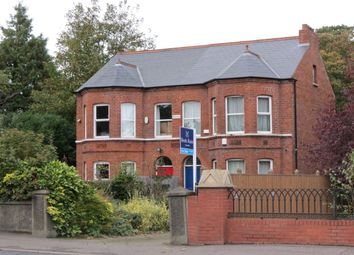 Thumbnail 4 bedroom semi-detached house for sale in Upper Newtownards Road, Dundonald, Belfast
