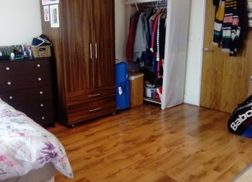 Thumbnail Studio to rent in Peaberry Court, Greyhound Hill, Hendon