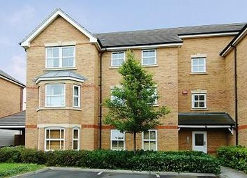 Thumbnail 2 bed flat to rent in Awgar Stone Road, Headington