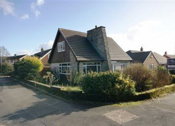 Thumbnail 3 bed detached house for sale in Smith Lane, Bromley Cross, Bolton