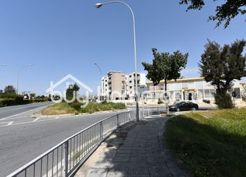 Thumbnail Land for sale in Omonia, Limassol, Cyprus