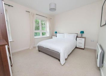 Thumbnail 1 bed flat to rent in Point Four, 76 Branston Street, Birmingham