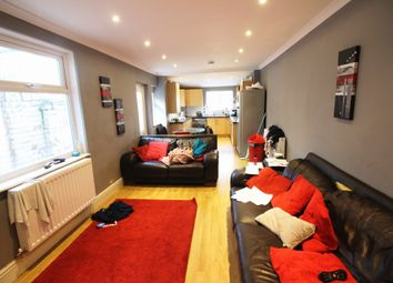 Thumbnail 5 bed terraced house to rent in Alfred Street, Roath, Cardiff.
